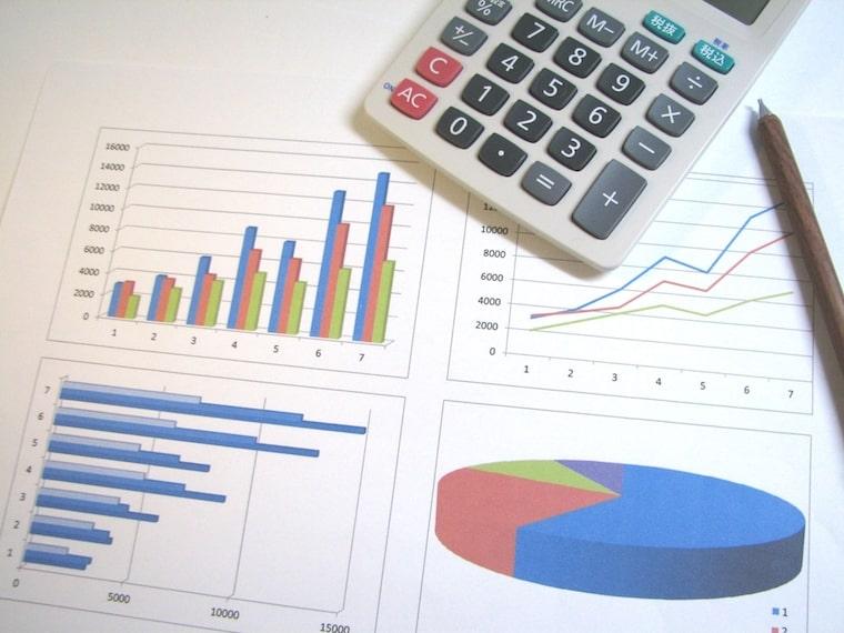 住宅ローン、固定金利と変動金利