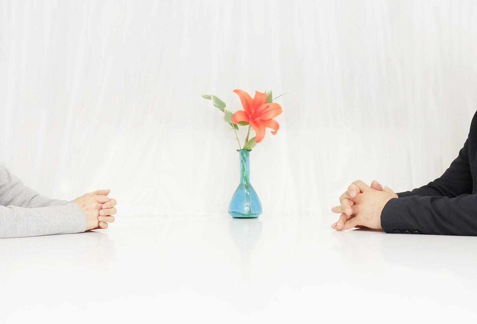 住宅ローンと離婚