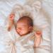 赤ちゃんぐっすりトッポンチーノ