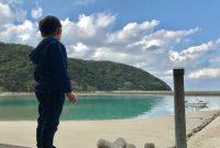 奄美大島の移住支援