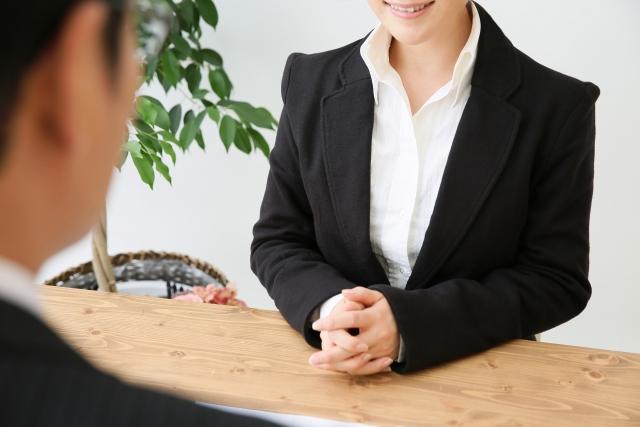 入社した業界や今後のキャリアプランについて