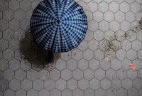 梅雨は好き?