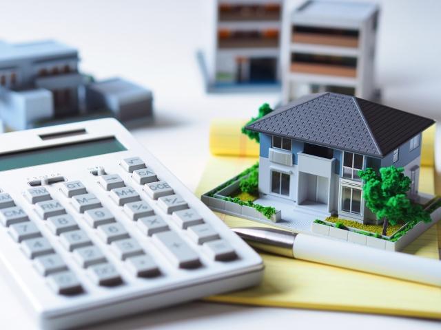 任意売却と住宅ローン