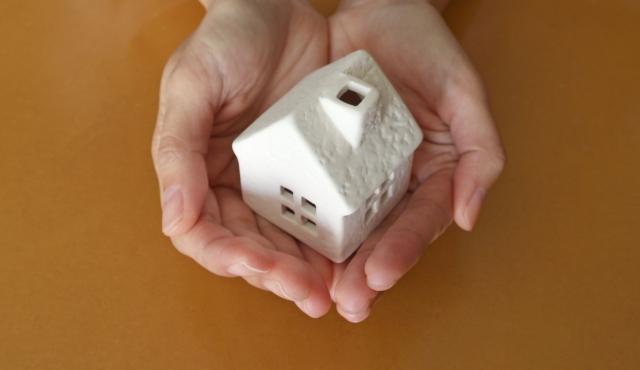 住宅購入について