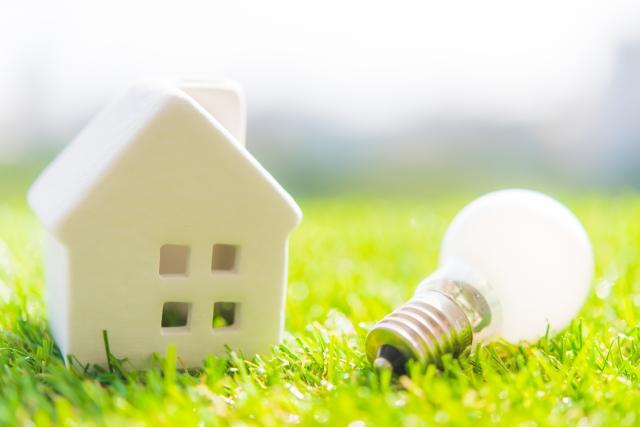 電力・ガスの小売り全面自由化について理解できていますか?
