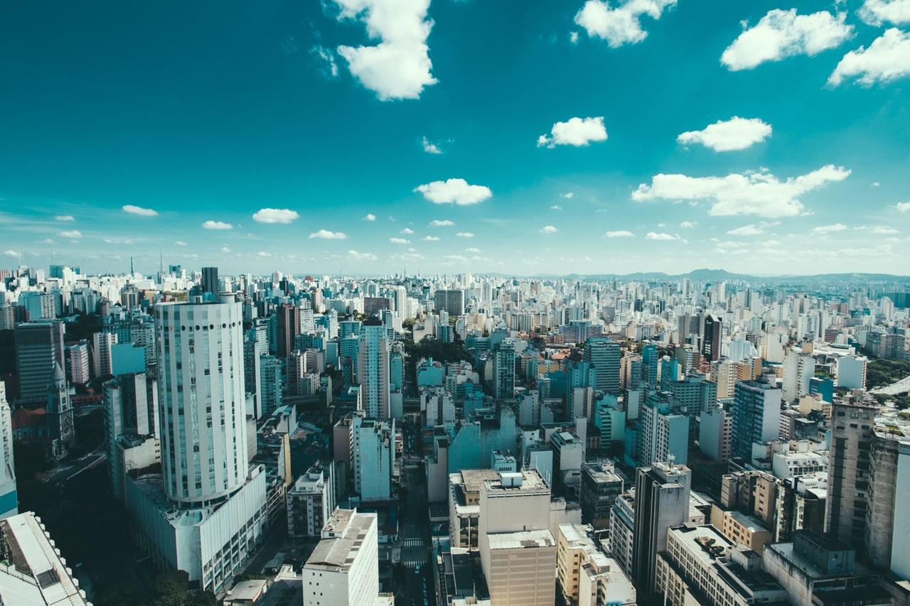 対象は土地価格の高い都市部