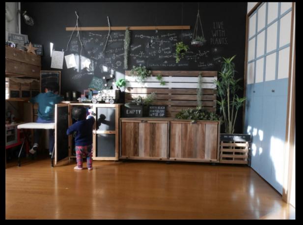 『SNG LABORATORY+』ブログ画面