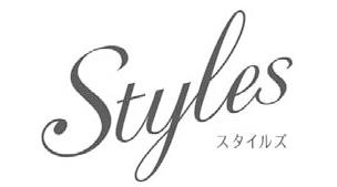 リノベーション住宅「Styles」