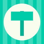 Interlink Corporation