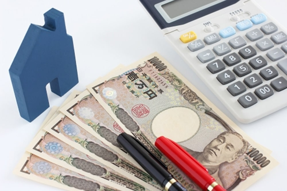 住宅ローンの頭金は目安としていくら必要なのか?