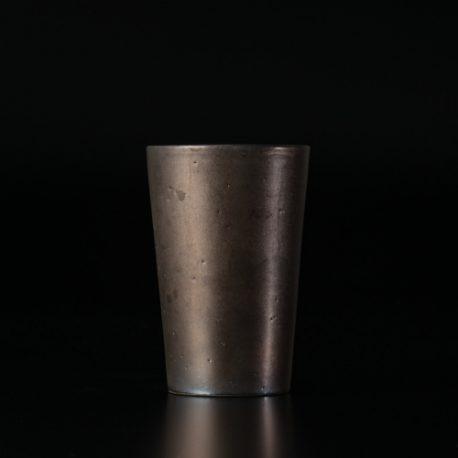 Masterrecipe タンブラー 陶器