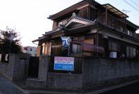 中古住宅で住宅ローン控除を受ける条件