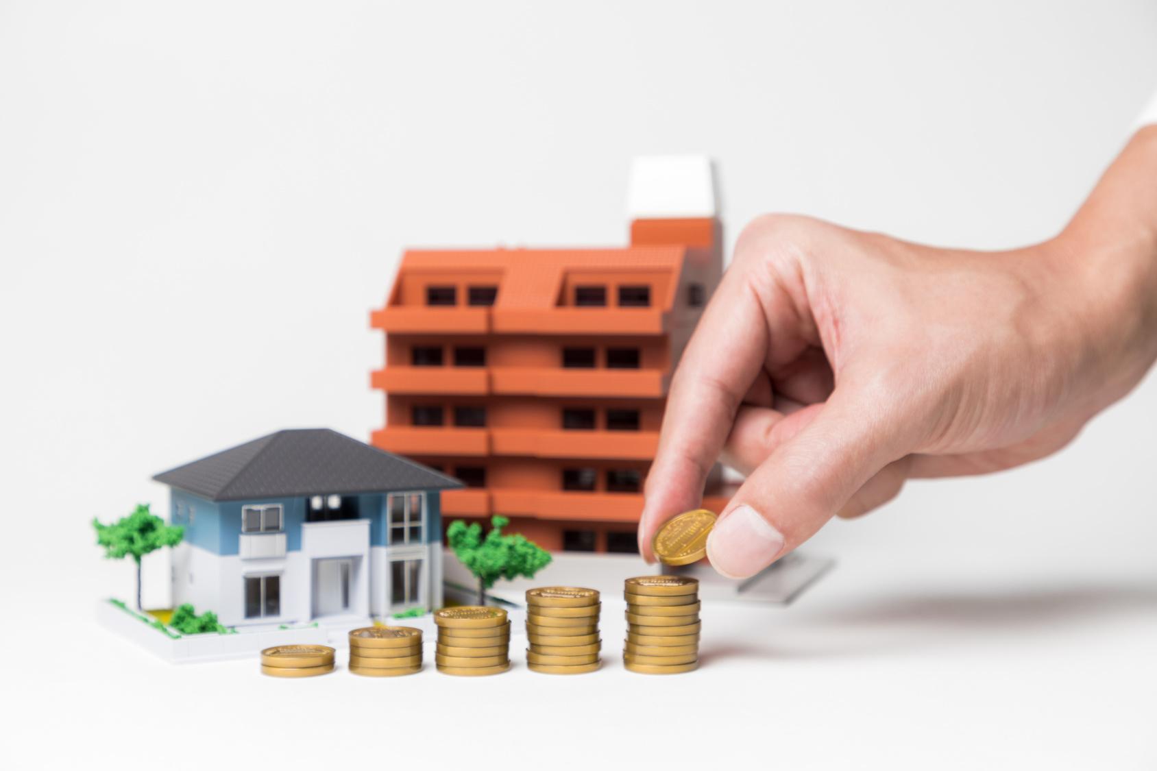 住宅ローン諸費用のよくある7つの疑問