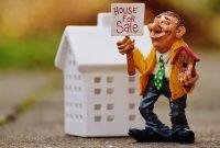 住宅売却の検討状況について