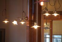多灯吊りのペンダントライト