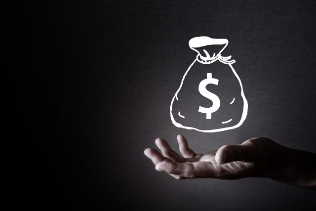 さまざまな視点で金融機関を比較