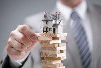 35年住宅ローンはリスク大!?リスクを避けるライフプランとは