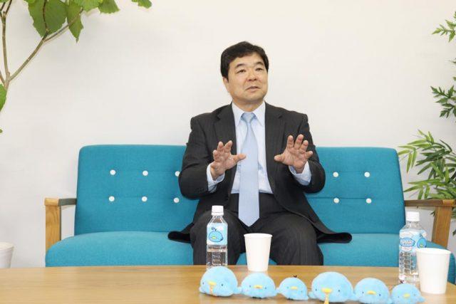 日本と世界で違う消費税の考え方