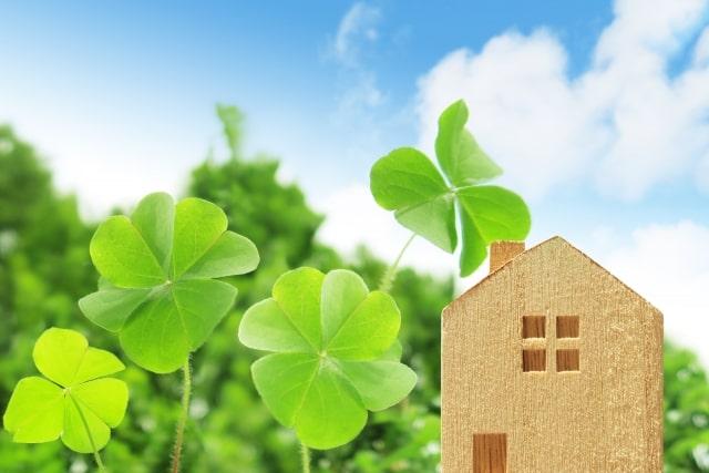 住宅ローンの選び方ポイント