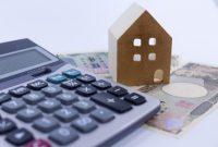 SBJ銀行の住宅ローン