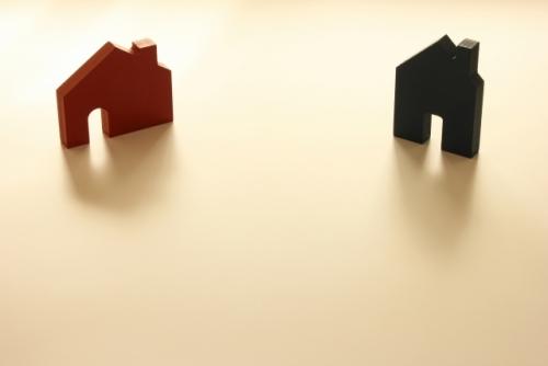 住宅ローンの選択において自分自身とじっくり向き合い、正しい選択を