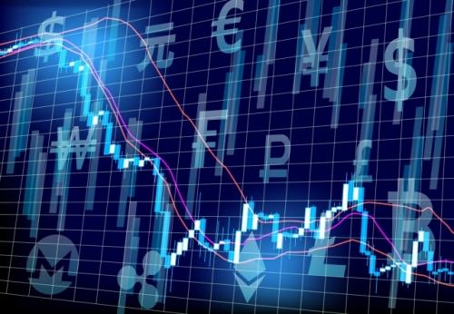 世界経済では先行きの見通しとして不確実性が高く、どちらかと言えば景気後退のリスクの方が大きい