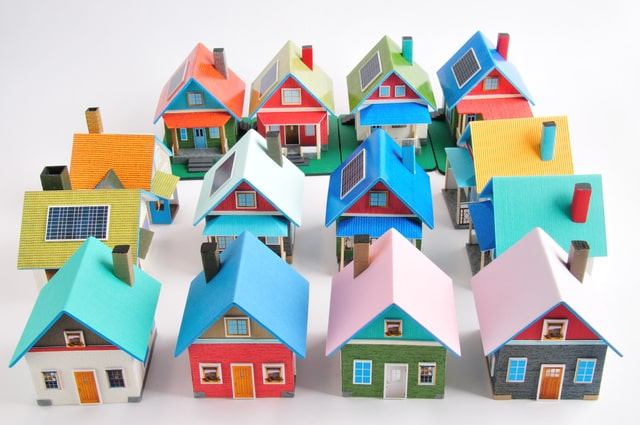 地方都市型移住のポイント