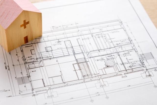 SBIマネープラザの住宅つなぎ融資を解説