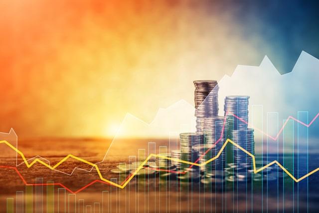 ジャパンネット銀行の変動金利ってどうなの?