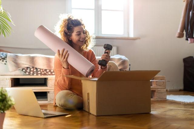 【24歳独身女性、家を買う】後悔しない物件購入のポイント