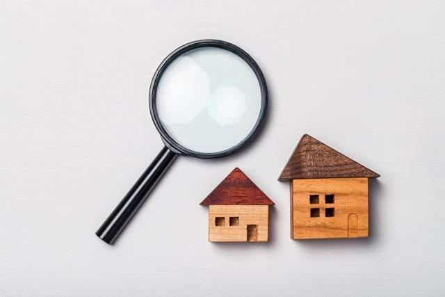 なぜ、24歳独身女性がマンション購入を決意したのか