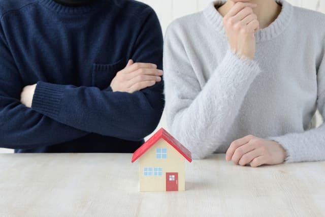 住宅ローン控除の申請方法や手続き、申請時期
