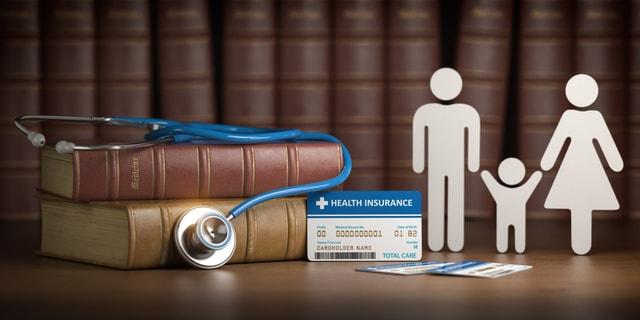 介護保険で20万円お得にリフォームが出来る!