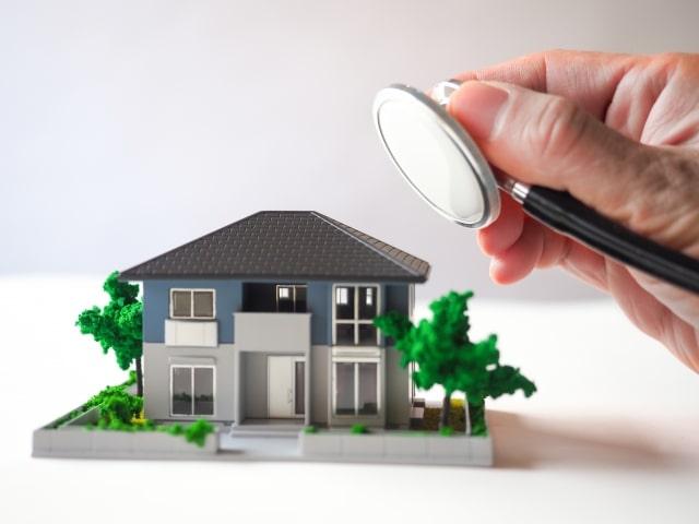 福邦銀行の住宅ローン「技」の審査項目