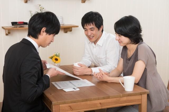 福邦銀行の住宅ローン「技」のサポート体制