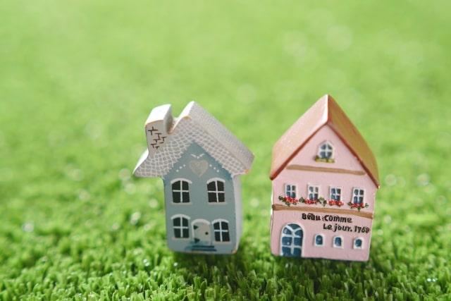 住宅ローンに詳しくない人でも安心できる福邦銀行の基本商品