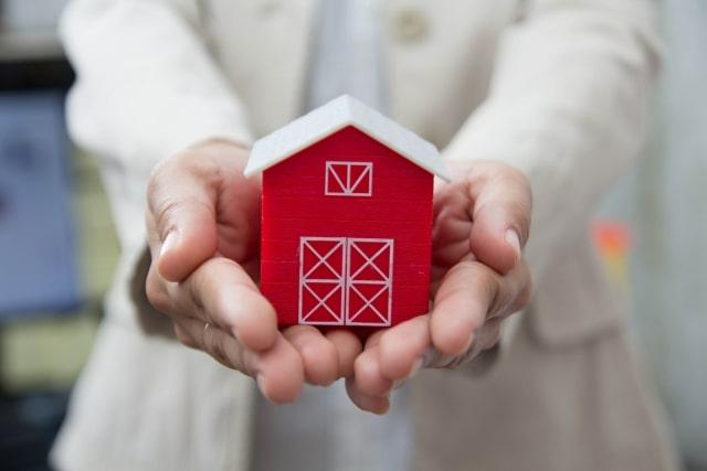 福邦銀行の住宅ローン「匠」の魅力
