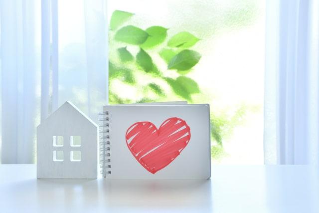 多摩信用金庫の「しあわせ物語 たましんライフサポート住宅ローン」を徹底解説します!