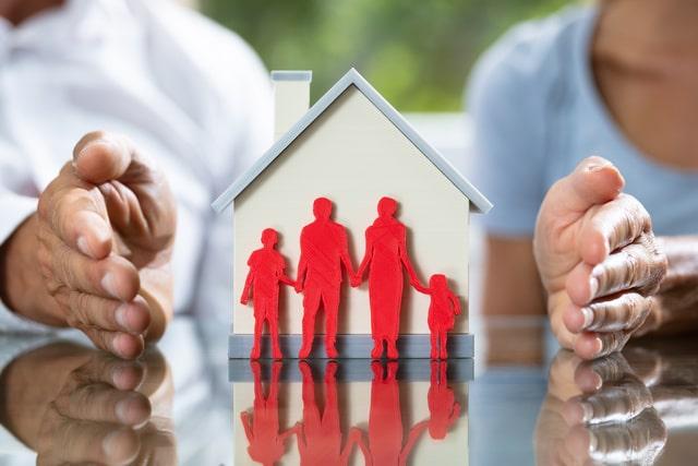 百五銀行の住宅ローン「全国保証保証付ホームローン」を徹底解説します!