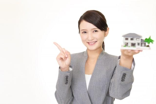 百五銀行の住宅ローン「全国保証保証付ホームローン」のサポート体制
