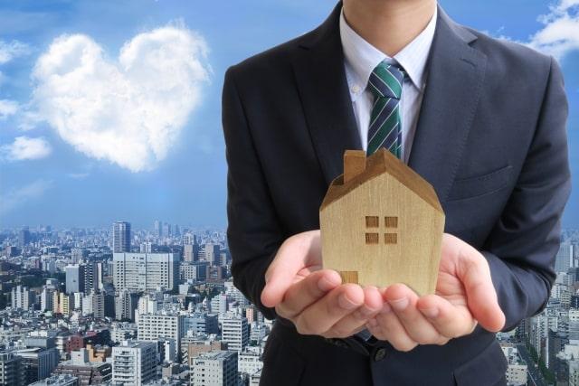 中国銀行の「ちゅうぎんクイック住宅ローン」のサポート体制