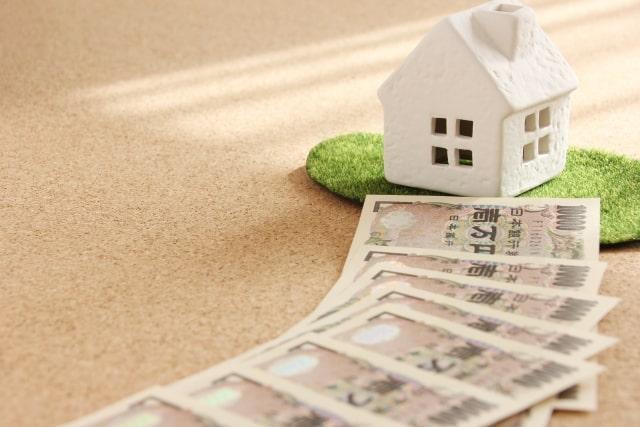 ちゅうぎんクイック住宅ローンは保証人不要!お金に余裕がある人におすすめです!
