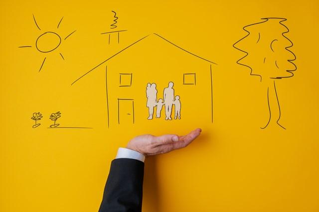 百五銀行の住宅ローン「百五ホームローン 住まいのちから」を徹底解説します!