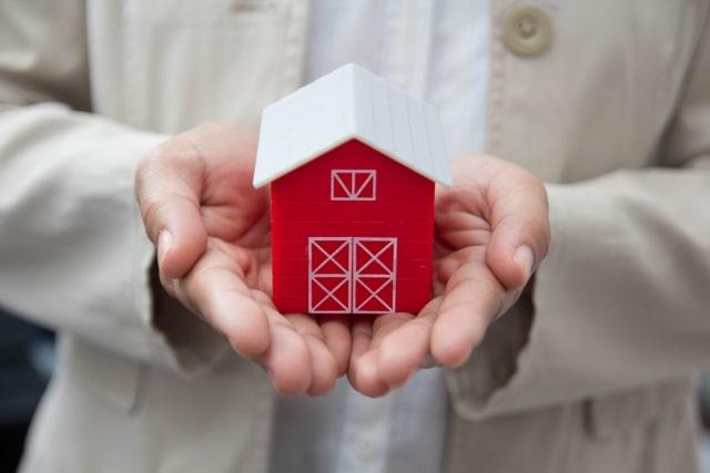 百五銀行の住宅ローン「百五ホームローン 住まいのちから」のサポート体制