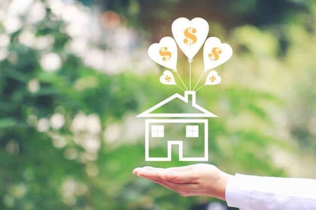 但馬銀行の「たんぎん住宅ローン」の金利
