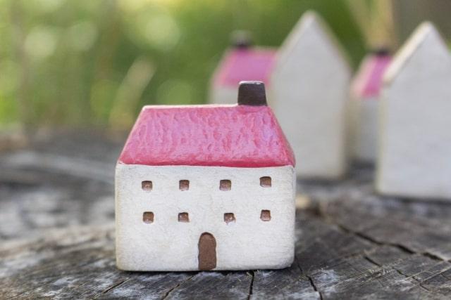 転職後は住宅ローンを組めるのか