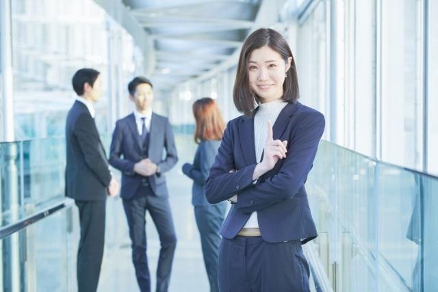 住宅ローンを組むのは転職前?それとも転職後?