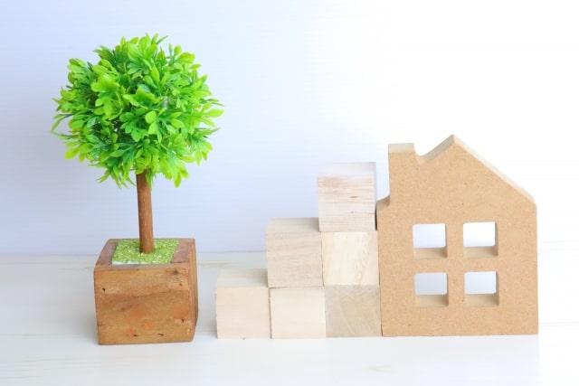 転職後でも住宅ローンを組むことは可能です!