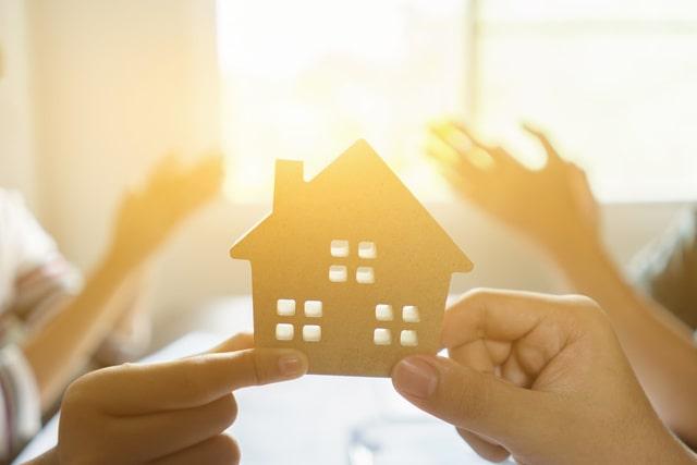 十六銀行の住宅ローンの金利、審査項目などを徹底解説します!