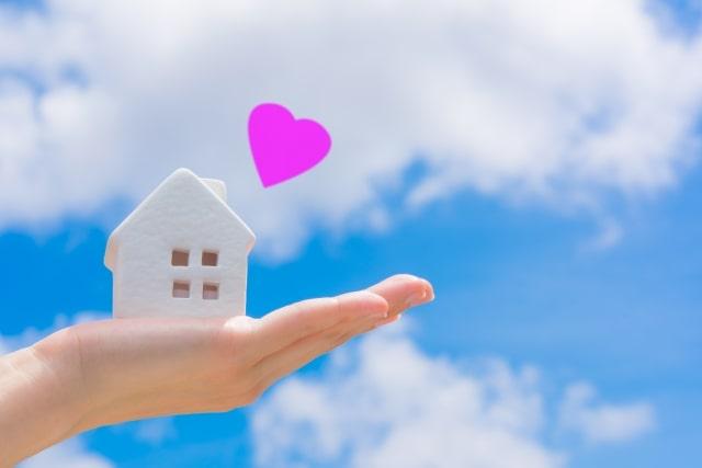 十六銀行の住宅ローンのサポート体制についてお伝えします!